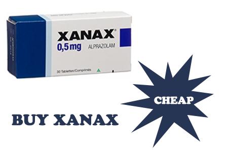 buy xanax cheap
