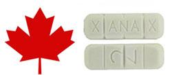 buy xanax from canada