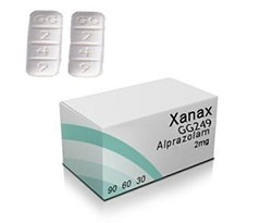 xanax online purchase