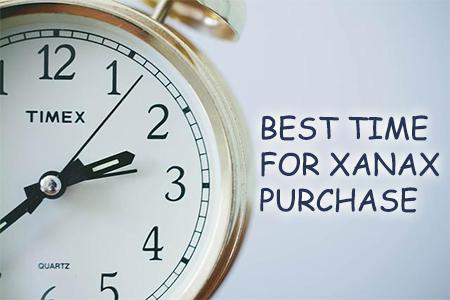 xanax purchase
