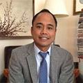 Dr. Carlo Carandang